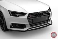 *Morph Auto Design Simplicita Carbon Fiber Full Body Kit ...