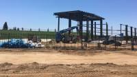 Amy Grant to open the new Fruit Yard Amphitheater in ...