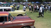 Classic car show continues Sunday in Modesto | The Modesto Bee