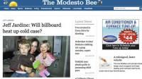 Joseph Kieta: Modbee.com gets a major upgrade | The ...