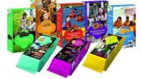 Girl Scout Cookies sales underway, with new online element ...