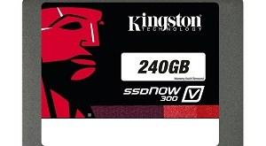 Kingston_SSDNow_300v
