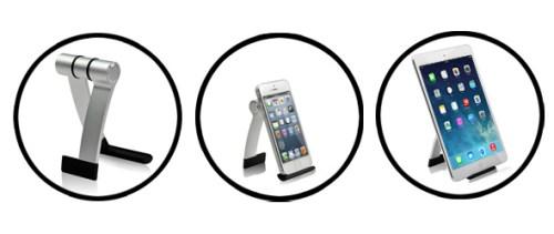 JAS Mini Iphone Stand-2
