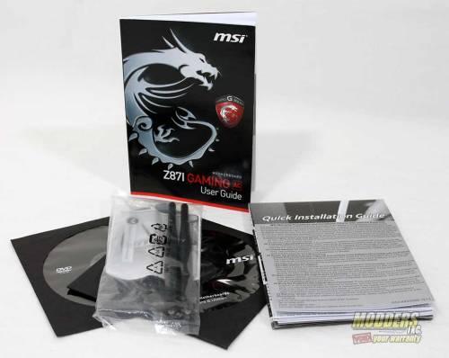 MSI-Nightblade-07