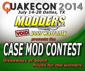 quakecon-case-mod-contest-2014