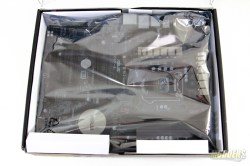 ASUS Z97-A Packaging