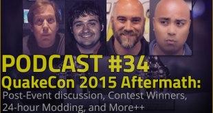 podcast34