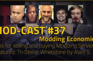 podcast37