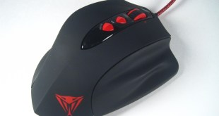 Patriot V560 Mouse