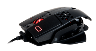 Tt eSPORTS_LEVEL 10 M ADVANCED Gaming Mouse_1