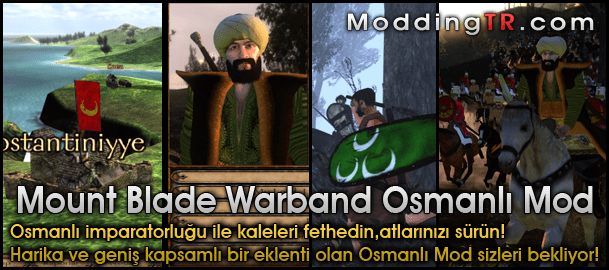 Contains: 1 Mount and Blade Warband, version 1. 158 2 Multiplayer mod. . R