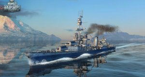 USS-Salt-Lake-City1