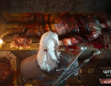 The-Witcher-III-Blood-and-Wine-Screenshots-Released-496129-large