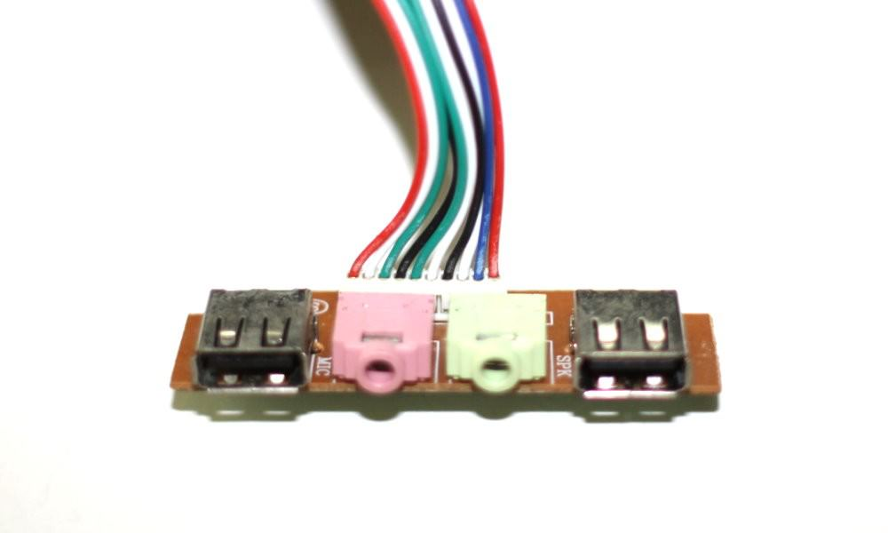 Ht2000 Motherboard Wiring Diagram Index listing of wiring diagrams