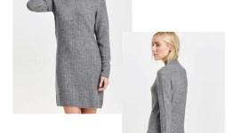 mode dk   danish fashion   dansk modeportal