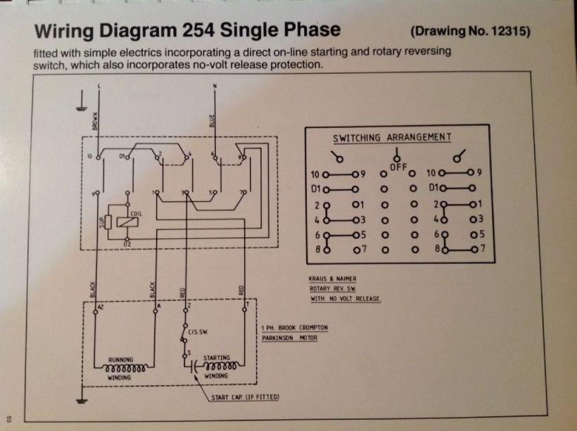 Myford lathe motor wiring kakamozza myford 254 wiring diagram 3 2 swarovskicordoba Choice Image