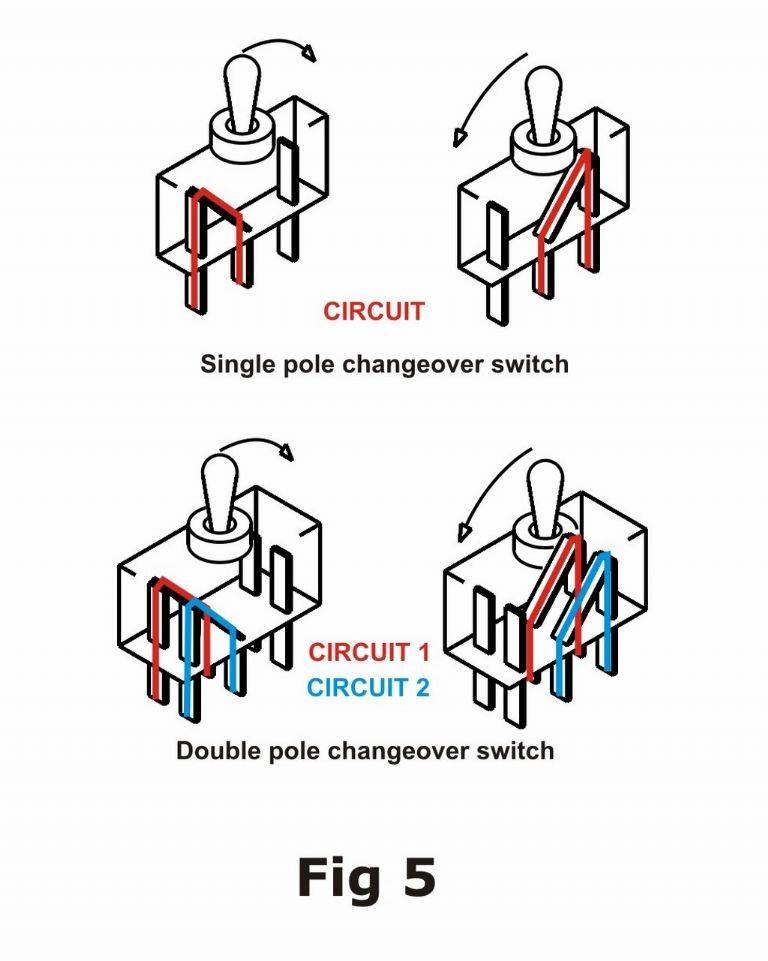 But I don\u0027t understand Electronics! - Hints, Tips  Technical