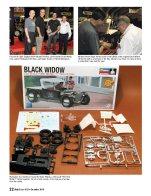 Black_Widow_Page_6