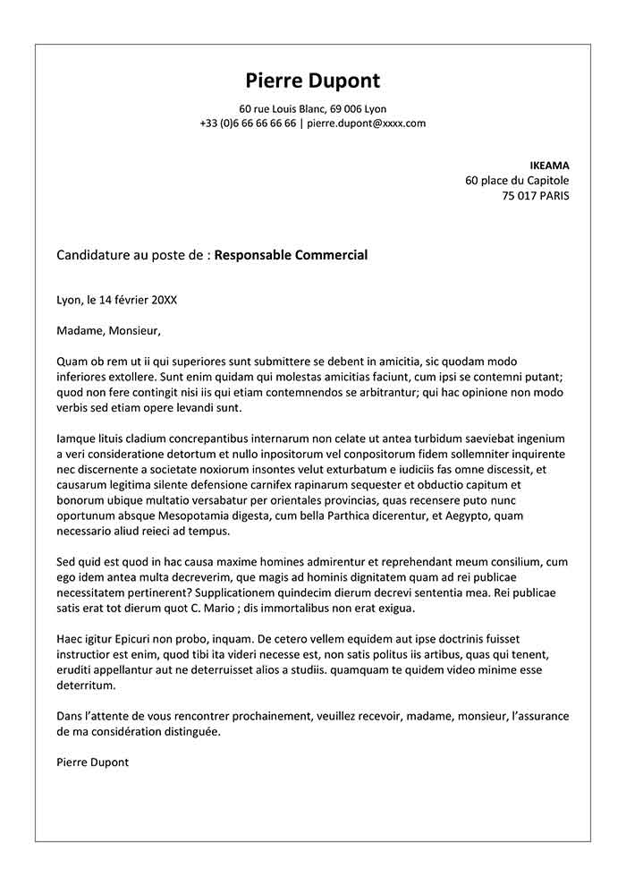 responsable marketing microsoft france cv