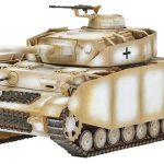 News Revell may 2011: Military