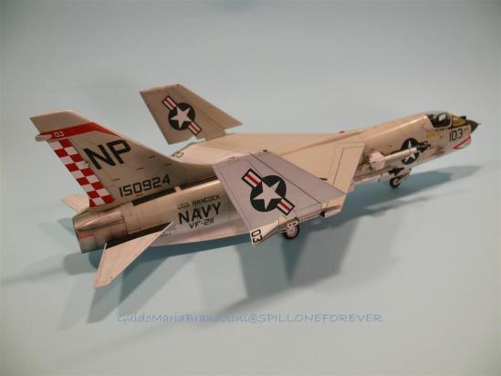 F-8E 184 copia (Large)