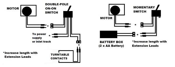wiring a plug uk diagram