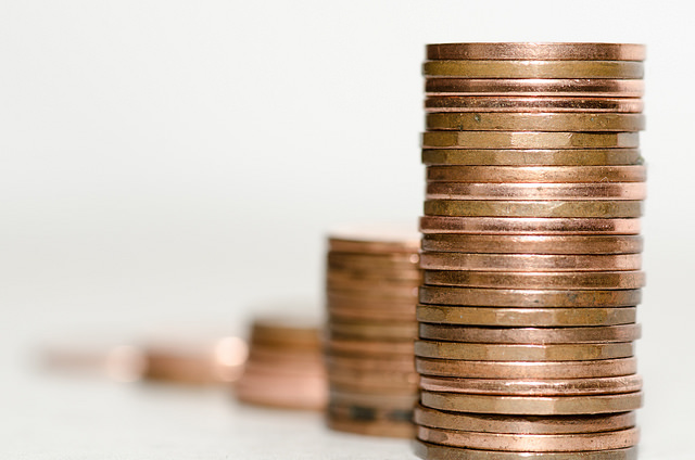 Carta de solicitud de financiamiento Carta de solicitud