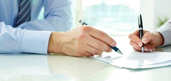 Nota de crédito ¿Qué es una nota de crédito? Modelo Factura - formato nota de credito