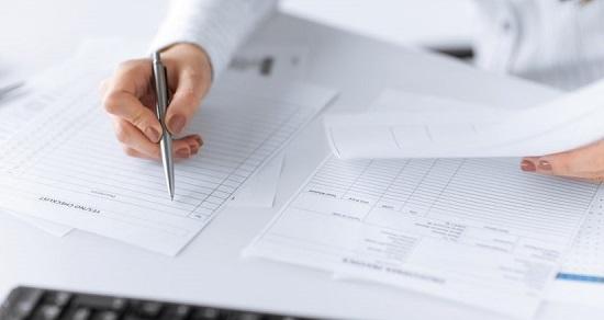 Nota de débito ¿Qué es una nota de débito? Modelo Factura - formato nota de credito