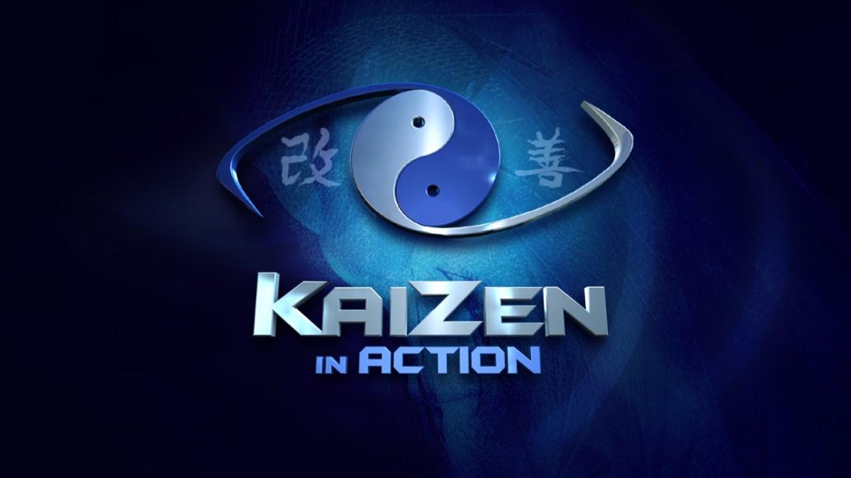 Shows And Production Logo Design Cm Motion Design