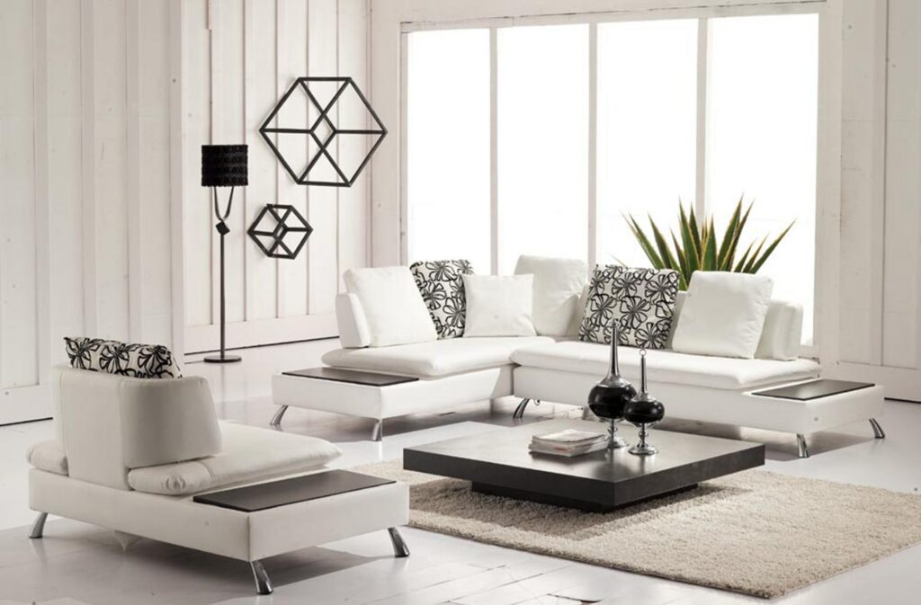 3 Living Room Home Interior Design Tips ModernPlace LED Lighting - living room design tips