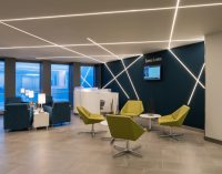 Modern Office Lighting And How It Affects Productivity ...