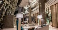 Interior Architectural Lighting Fixtures ...