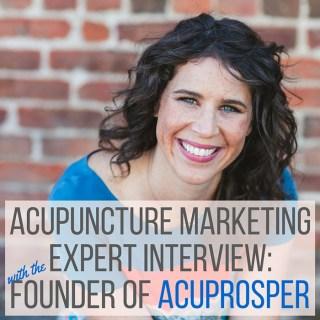 modern-acupuncture-marketing-expert-interview-katie-altneu-acuprosper