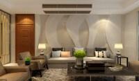 2015 modern living room decoration  Modern Architecture ...