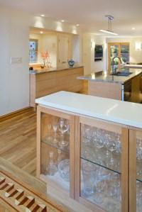 Home & Office Design Inspirational Gallery  Modern ...