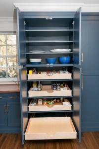 DeSantis Cross River Kitchen-010 | Modern Cabinet Company