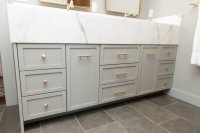 Kitchen Cabinet Company | Modern Cabinet Company