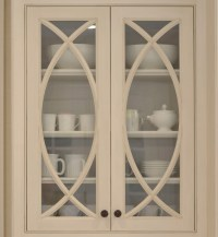 Cabinet Door Manufacturer and Supplier - Poughkeepsie, NY ...
