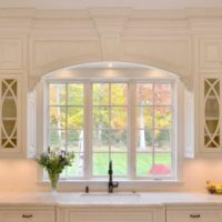 Handcrafted & Custom Cabinetry Manufacturing | Modern ...