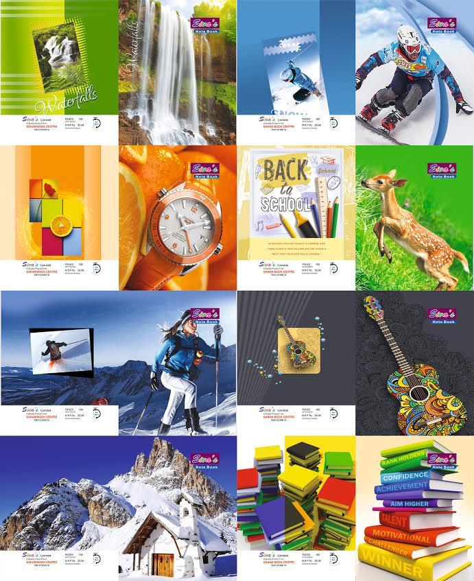 Printable Payment Books - New Era Of Wiring Diagram \u2022
