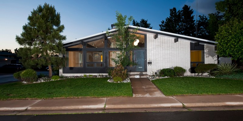 Large Of Mid Century Modern Homes For Sale