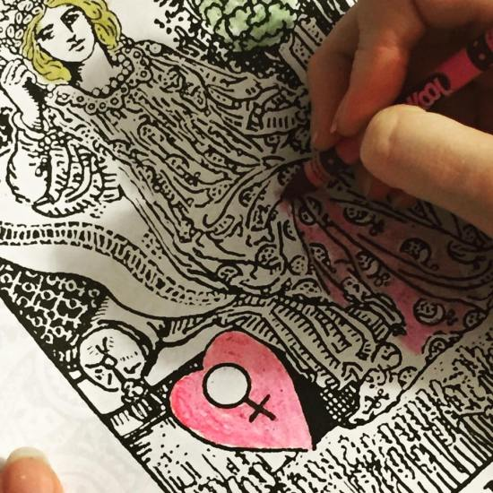 theresa-reed-the-tarot-coloring-book-inside