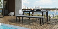 Affordable Modern Outdoor Patio Furniture. pictures of ...