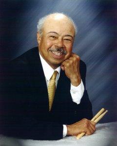 Harold Jones Net Worth