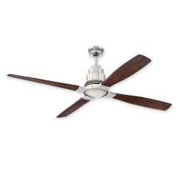 Small Crop Of Craftmade Ceiling Fans