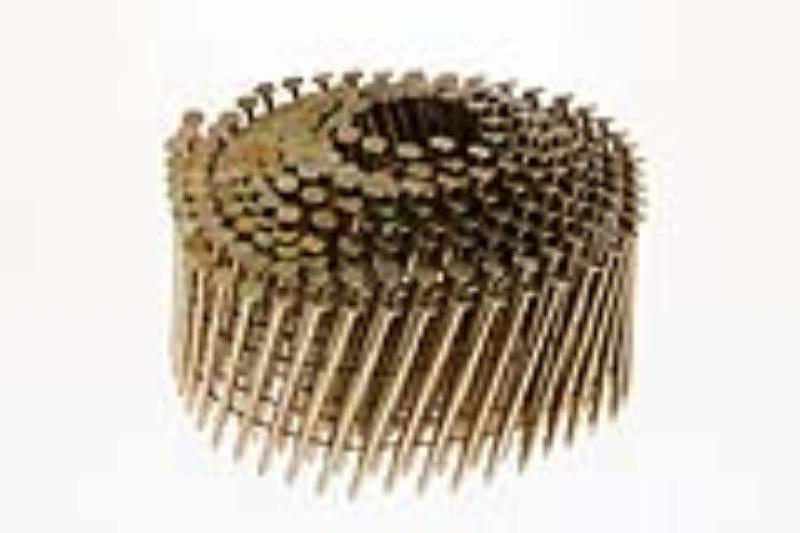primesource building products GRC5R90DHG Modern Fasteners Inc - primesource building products