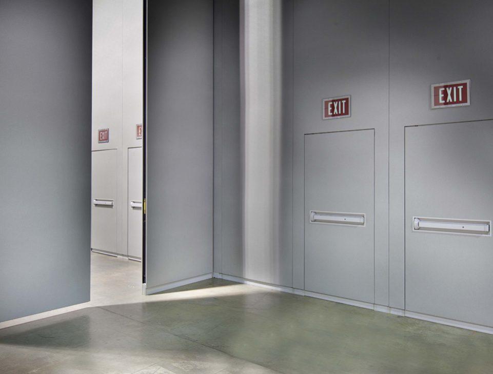 Modernfold Doors Gallery Yorkhs3 Big51cc5d1df1280jpg & Modernfold Doors - Sanfranciscolife