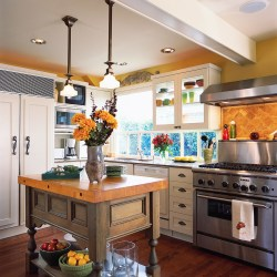 Small Of Country Style Homes Interior