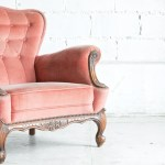 Grand Rapids care for upholstered furniture